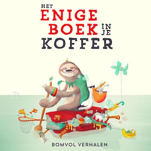 portfolio vakantieboek voor kinderen het enige boek in je koffer verhalen en versjes pip en maki